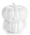 white-pumpkin-macys