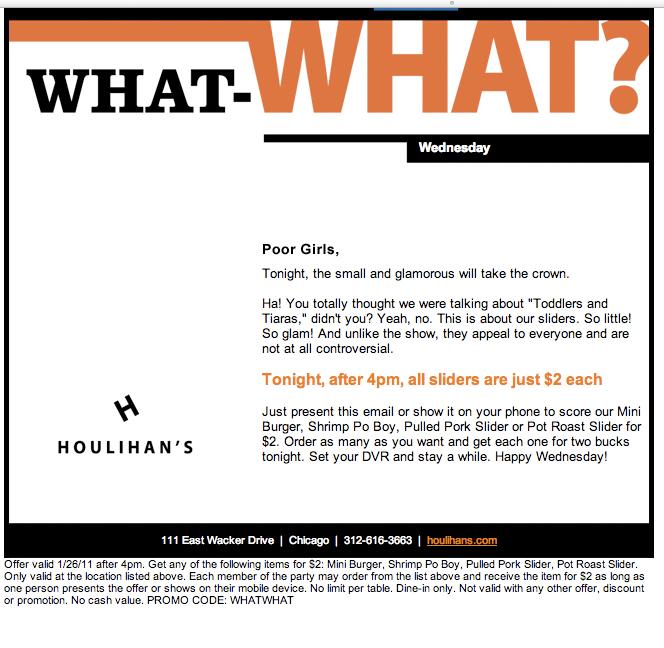 Houlihans-sliders-coupon