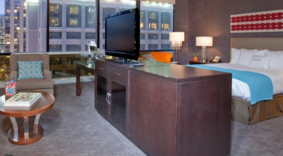 theWit