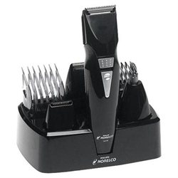 Norelco G370 All-in-One Grooming System (for Men)