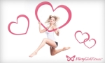 Flirty-girl-Fitness4_ValentinesDay