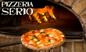 Pizzeria-Serio