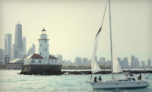 Chicago-Sailboat-Charters