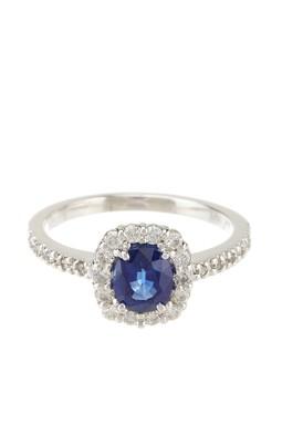 Kate Middleton's Engagement Ring HauteLook
