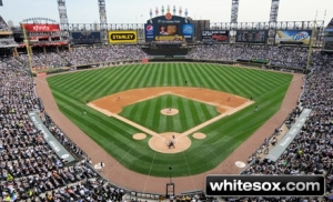 White Sox Groupon