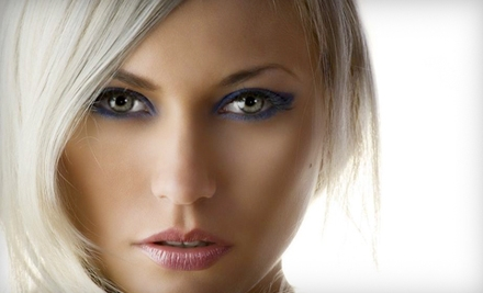 G-Skin-_-Beauty-Institutes-1