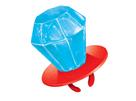 Ring Pop