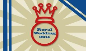 Royal Wedding 2011 - Poor Girls Guide Chicago