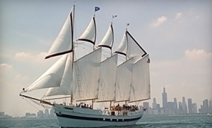 Tall-Ship-Adventures-of-Chicago-Inc2