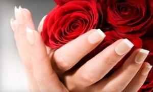 No-Chip-Manicure-Boutque-Inc