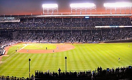 Sheffield-Baseball-Club - Wrigley rooftop Groupon