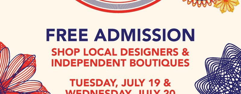 Chicago Fashion Resource