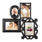 Wall Cluster Collage Frame