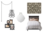 Shabby Chic Dorm Ideas
