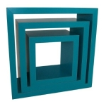 Wall Cubes
