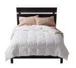 Target Down Comforter