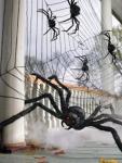 MP-Grandin-Road_halloween-decor-spiderweb-two-giant-spiders_s3x4_lg