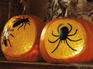 MP-Grandin-Road_martha-stewart-carved-pumpkins_s4x3_lg