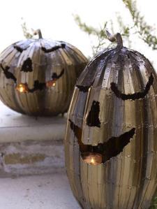 MP-Horchow_bronze-pumpkin-candleholders-front-porch_s3x4_lg