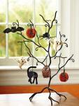 MP-Plow-Hearth_halloween-brush-ornaments_s3x4_lg