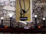 RMS_michellelouise22-halloween-fireplace-decor_s4x3_lg