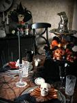 RMS_Tamgypsy-orange-black-halloween-table-setting_s3x4_lg