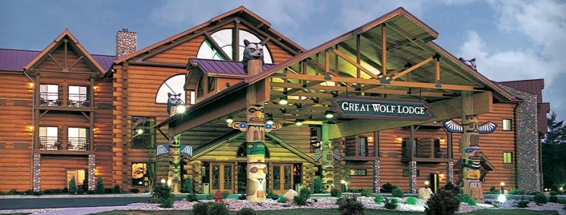 great wolf lodge groupon wisconsin dells the room for more. Black Bedroom Furniture Sets. Home Design Ideas