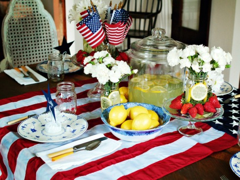 Original_Marian-Parsons-july-fourth-tableware_s4x3_lg