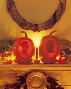 silhouette-pumpkins-1010sip8106_vert