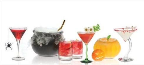 halloween-cocktails-main-1009-530x240