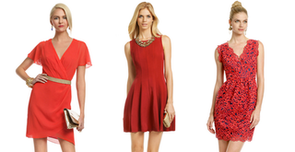 25-Off-75-Orders-Rent-Runway-Enter-LUVPOPSUGAR