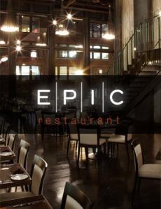 restaurantb
