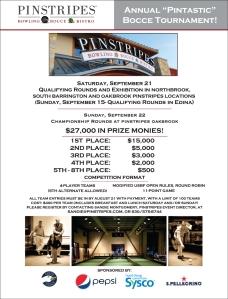Edina Grand Opening Invite print