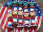 www.babble.com-red-white-and-blue-cupcake-skewers