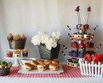 www.confetticouture.com-087_labor_day_picnic_table_with_rustic_americana_dessert_skirtz