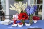 www.confetticouture.com-red-white-and-blue