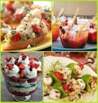 www.mommygaga.com-Summer-Party-Recipes-and-Food-Ideas