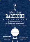 www.purpletrail.com-Blue-Barbecue-Labor-Day-Invitation