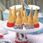 www.stockpilingmoms.com-Labor-Day-Ice-Cream-Cones-300x300
