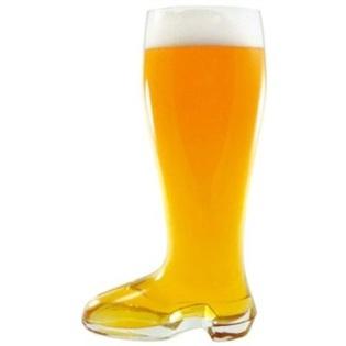 Das Beer Boot HNS