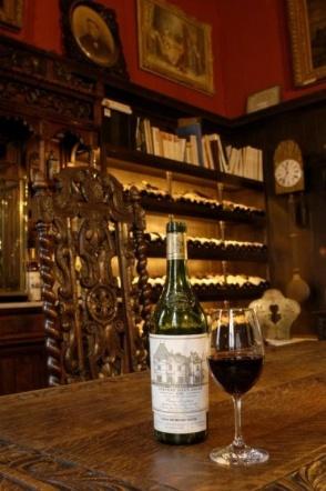 Glunz Tavern