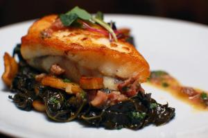 The Drawing Room-Restaurant Week Chicago