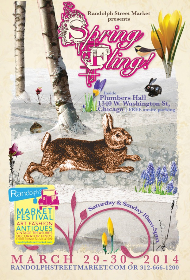 SpringFling2014-lg (2)