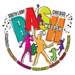 Bash On Wabash