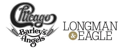 Longman & Eagle Barley's Angels