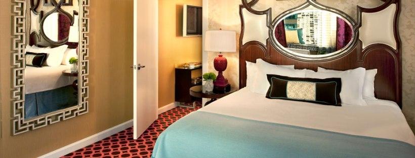 Hotel Monaco Chicago