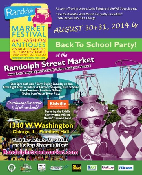 August2014RSM-backtoschool