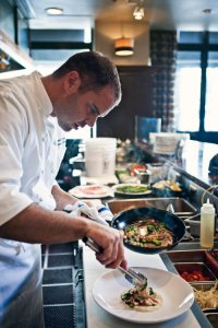 312 Chicago Cooking Classes