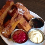 Kanela_French Toast Sticks 1