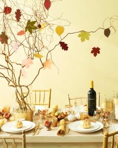 martha-stewart-thanksgiving-0170_vert